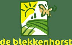 De Blekkenhorst